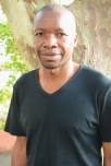 Herbert Kasongo