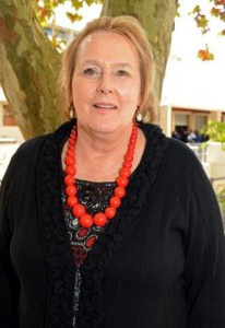 RINA VAN NIEKERK (2)