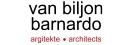 Van Biljon Barnardo