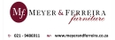 Meyer & Ferreira Furniture